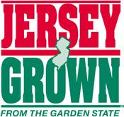 JerseyGrownlogo175